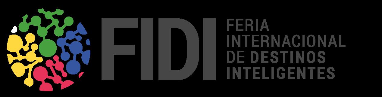 Feria Internacional de Destinos Inteligentes