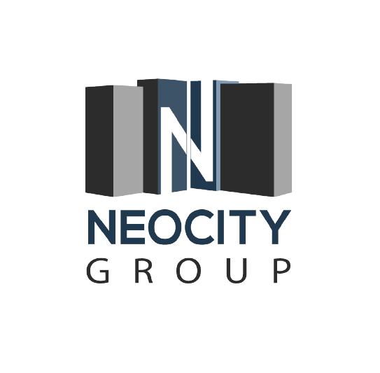 Logo Neocity Group