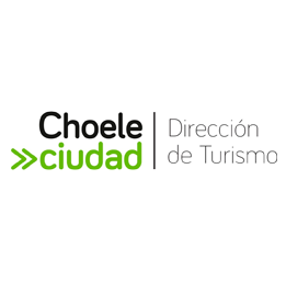 Choele Choel