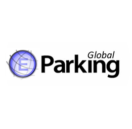 Global Parking