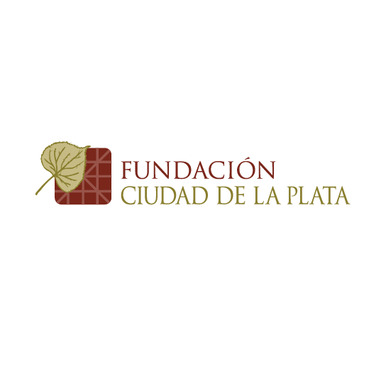 Fundacion Ciudad de La Plata