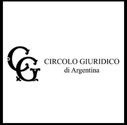 Circolo Giuridico di Argentina