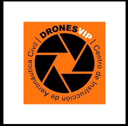 DronesVip