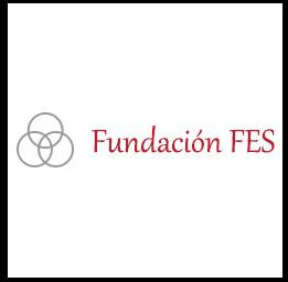 Fundación Fes