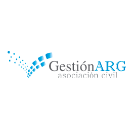GestionArg