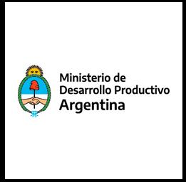 Ministerio de Desarrollo Productivo Argentina