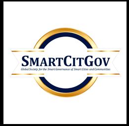 SmartCitGov