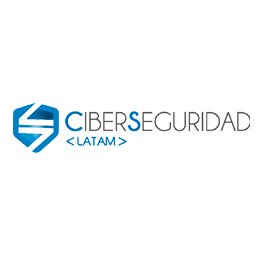 Ciberseguridad Latam