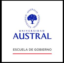 Escuela de Gobierno Universidad Austral