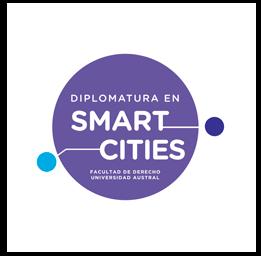 Smart Cities Universidad Austral