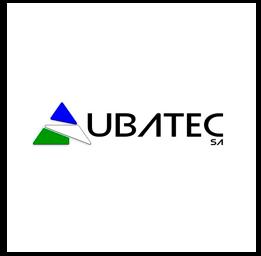 Ubatec