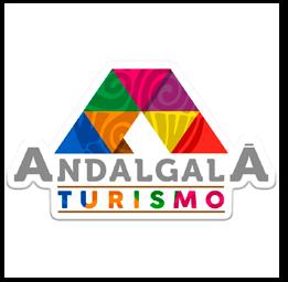 Andalgala