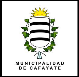 Cafayate