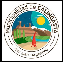Calingasta