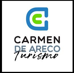 Carmen de Areco