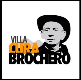 Villa Cura Brochero