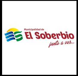 El Soberbio
