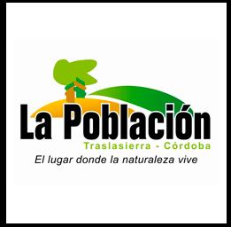 La Poblacion