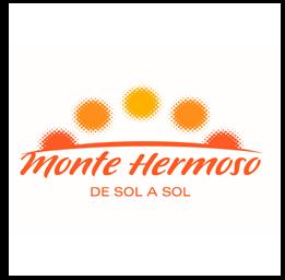 Monte Hermoso