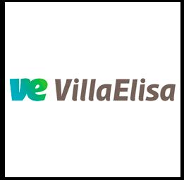 Villa Ellisa