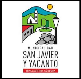 San Javier y Yacanto