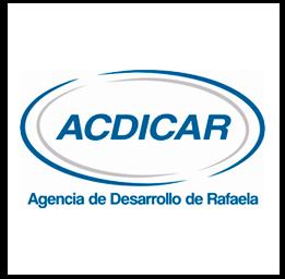 Acdicar