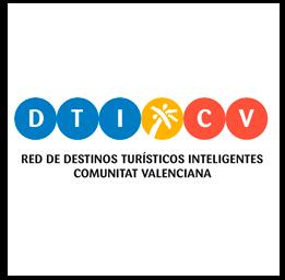 Red Valenciana