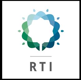 Responsible Tourism Institute