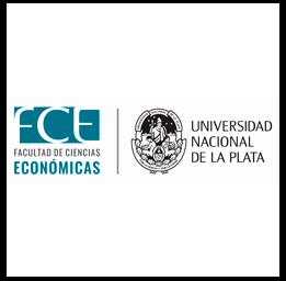 Facultad de Ciencias Economicas UNLP