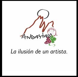 Angastaco