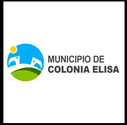 Colonia Elisa
