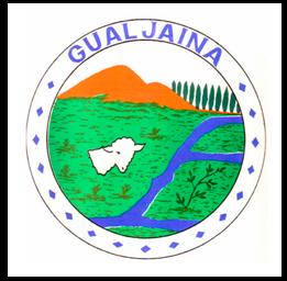 Gualjaina