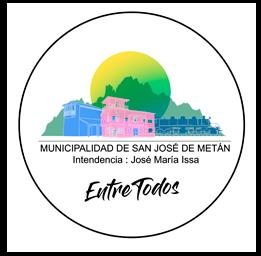San José de Metán