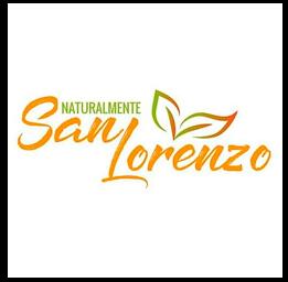Comuna San Lorenzo