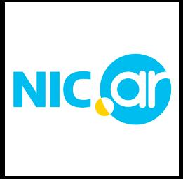 Nic Ar