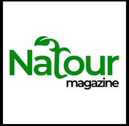 Natour Magazine