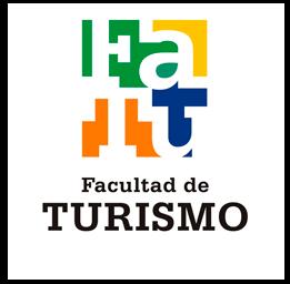 Facultad de Turismo Universidad Nacional del Comahue