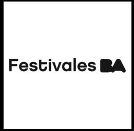 Festivales BA