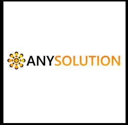 Anysolution